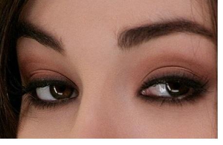 Изменение цвета глаз лазером цена